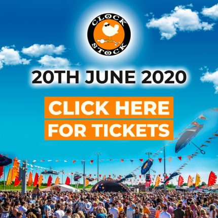 Clockstock-2020-Ticket-Buy